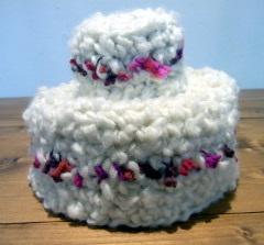 ケーキ帽.JPG