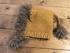 ライオン帽.JPG