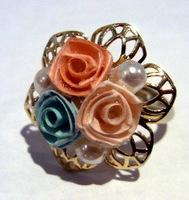 ロザフィー指輪.JPG