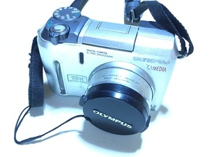 F25F2E76-4186-4B14-A1F4-3F62885BEA9A.jpeg